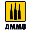 ammo-of-mig